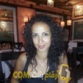 أنا نادية من الإمارات 36 سنة مطلق(ة) و أبحث عن رجال ل الزواج
