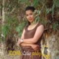 أنا آمل من عمان 28 سنة عازب(ة) و أبحث عن رجال ل الزواج