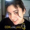 أنا سراح من الأردن 43 سنة مطلق(ة) و أبحث عن رجال ل الحب