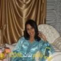 أنا غيتة من ليبيا 31 سنة عازب(ة) و أبحث عن رجال ل الحب