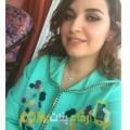 أنا زهرة من الأردن 23 سنة عازب(ة) و أبحث عن رجال ل المتعة