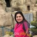 أنا فرح من فلسطين 39 سنة مطلق(ة) و أبحث عن رجال ل التعارف