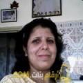 أنا زنوبة من مصر 49 سنة مطلق(ة) و أبحث عن رجال ل الصداقة