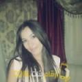 أنا لطيفة من قطر 25 سنة عازب(ة) و أبحث عن رجال ل المتعة