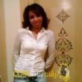 أنا لميتة من الكويت 33 سنة مطلق(ة) و أبحث عن رجال ل الزواج