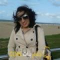 أنا أسماء من اليمن 28 سنة عازب(ة) و أبحث عن رجال ل التعارف