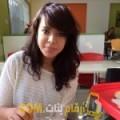 أنا ليلى من مصر 29 سنة عازب(ة) و أبحث عن رجال ل الحب