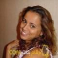 أنا إيناس من لبنان 38 سنة مطلق(ة) و أبحث عن رجال ل الزواج