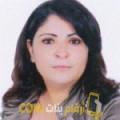 أنا حالة من فلسطين 39 سنة مطلق(ة) و أبحث عن رجال ل المتعة