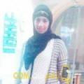 أنا سهير من الإمارات 25 سنة عازب(ة) و أبحث عن رجال ل المتعة