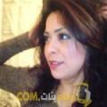 أنا بهيجة من الكويت 44 سنة مطلق(ة) و أبحث عن رجال ل الدردشة