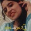 أنا نورهان من عمان 24 سنة عازب(ة) و أبحث عن رجال ل المتعة