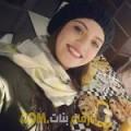 أنا زهرة من الجزائر 21 سنة عازب(ة) و أبحث عن رجال ل الحب