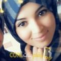 أنا دنيا من البحرين 24 سنة عازب(ة) و أبحث عن رجال ل الصداقة