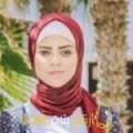 أنا حسناء من الكويت 29 سنة عازب(ة) و أبحث عن رجال ل الزواج