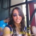 أنا إيناس من المغرب 29 سنة عازب(ة) و أبحث عن رجال ل التعارف