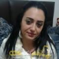 أنا أمال من المغرب 39 سنة مطلق(ة) و أبحث عن رجال ل الحب