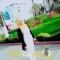 أنا فتيحة من ليبيا 22 سنة عازب(ة) و أبحث عن رجال ل الزواج